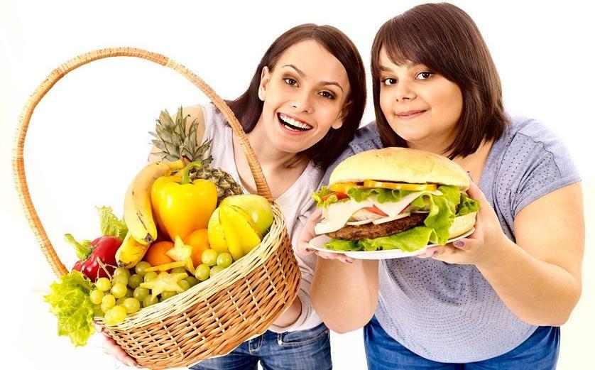 obesity dating siteswizkid dating efya